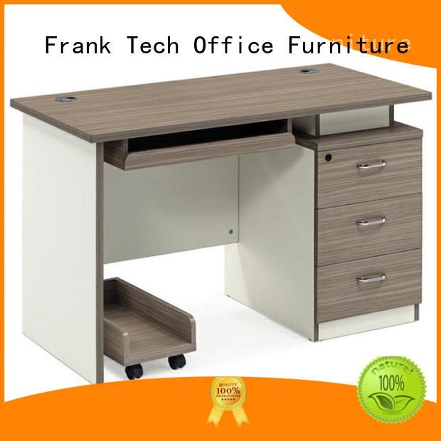 high end adjustable computer desk desk free quote for hospital