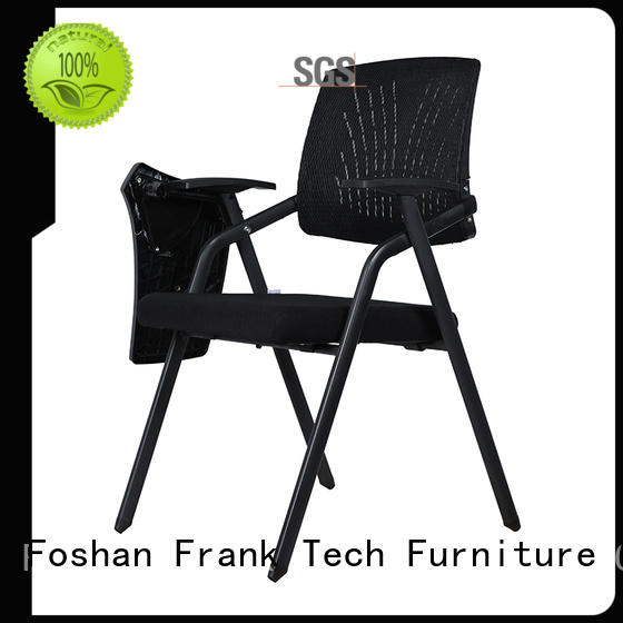 Frank Tech foldable modern office chair free design for school