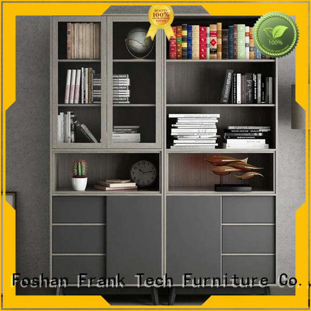 new-arrival office file cabinets door for wholesale for hospital