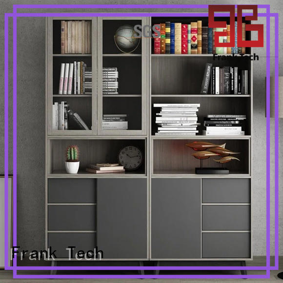 office file storage cabinets office for school Frank Tech