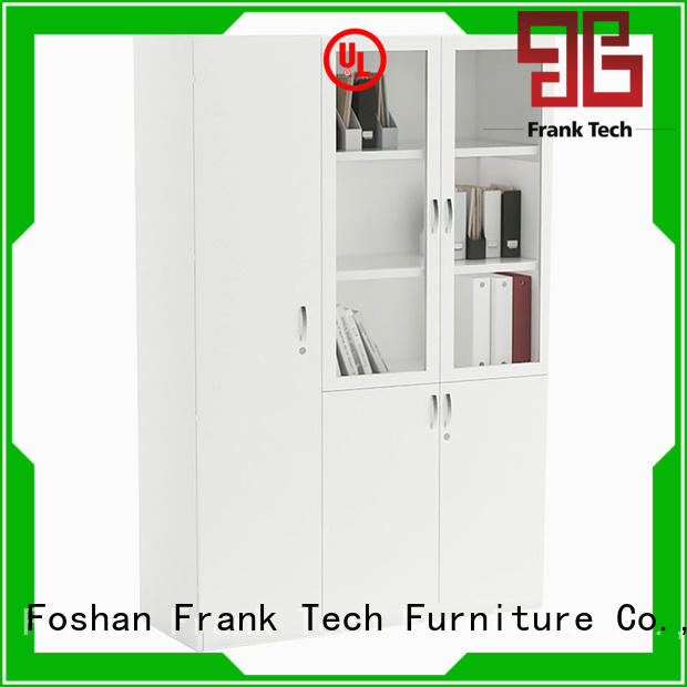 Frank Tech door office file cabinets at discount for airport