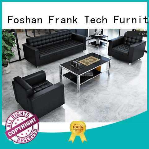high end office furniture sofasectionalcolors exchangeablefor school