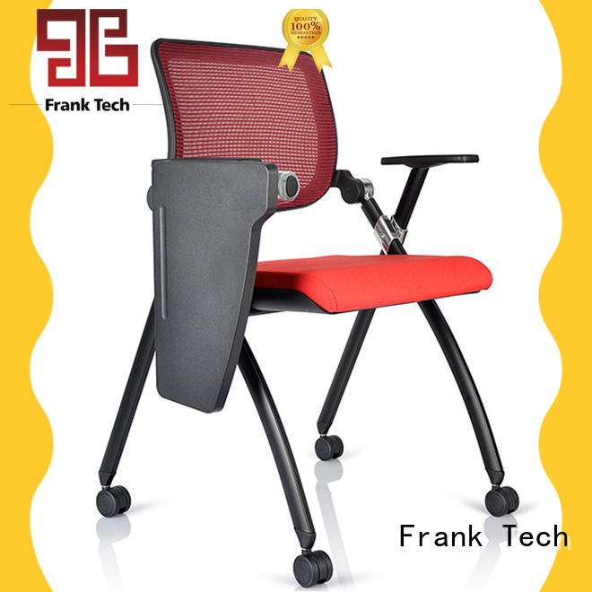 Foldable Office Chair Student Training Chair