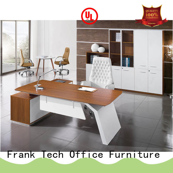 Frank Tech frame office table price long-term-use for home