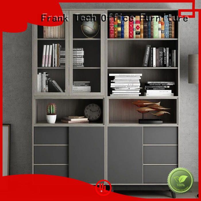 drawer office file cabinets wood long-term-use for office Frank Tech