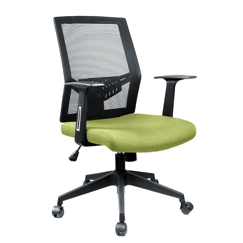 Mesh Mid Back Office Task Desk Office Chair HL-319