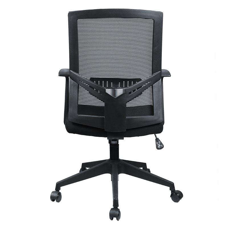 Mesh Mid Back Office Task Desk Office Chair HL-319-4