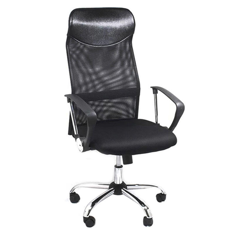 High Back Executive Manager Mesh Office Chair SK-3031