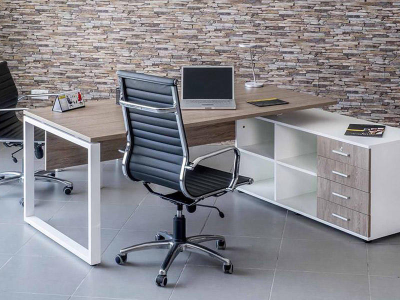 Engineering project reference that Frank Tech Furniture can do-Office table