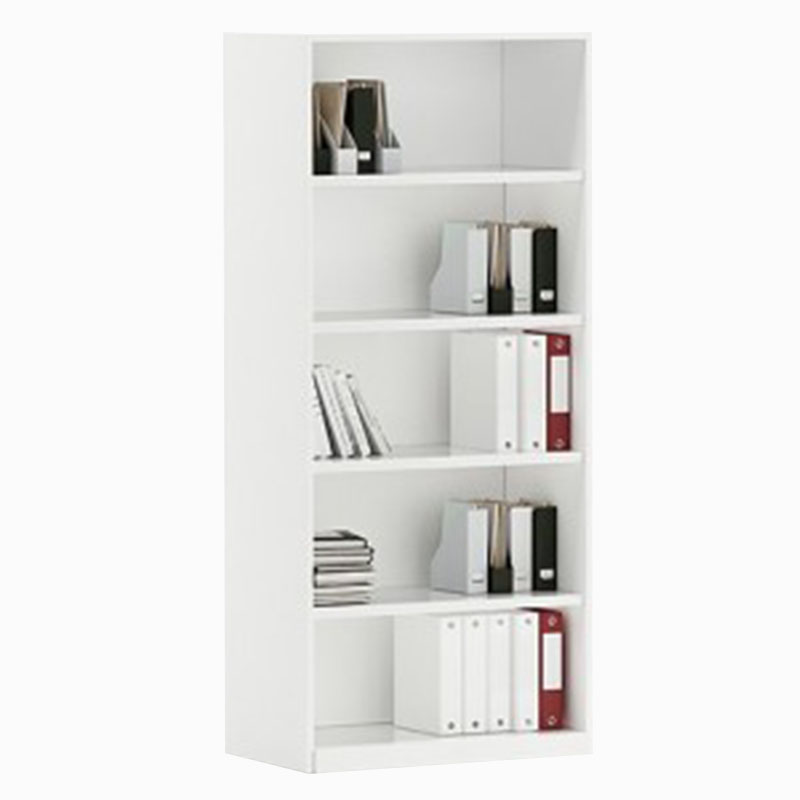 new-arrival home filing cabinet filing at discount for home-2