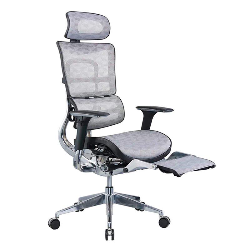 Multifunctional comfortable ergonomic office  executive swivel chair