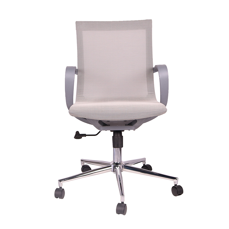 classics mesh chair mesh by Chinese manufaturer for box-4