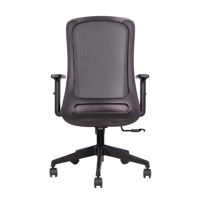 Frank Tech frank mesh office chair order now for officer-4