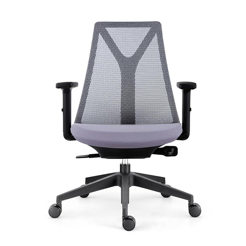 chair ergonomic office chair bulk production for hospital Frank Tech