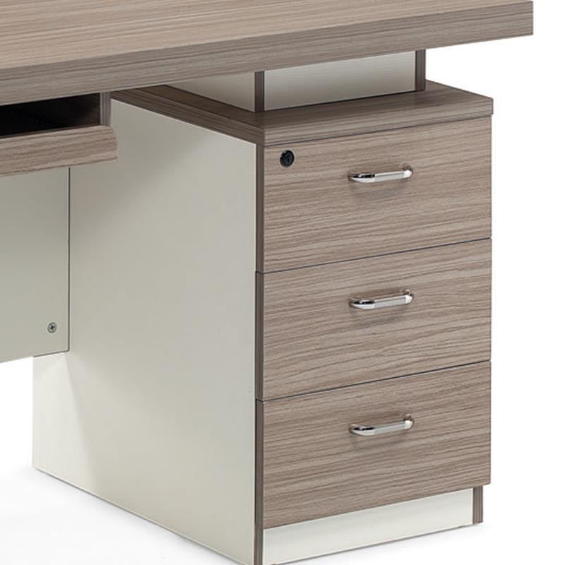 office wood office desk order now for home Frank Tech