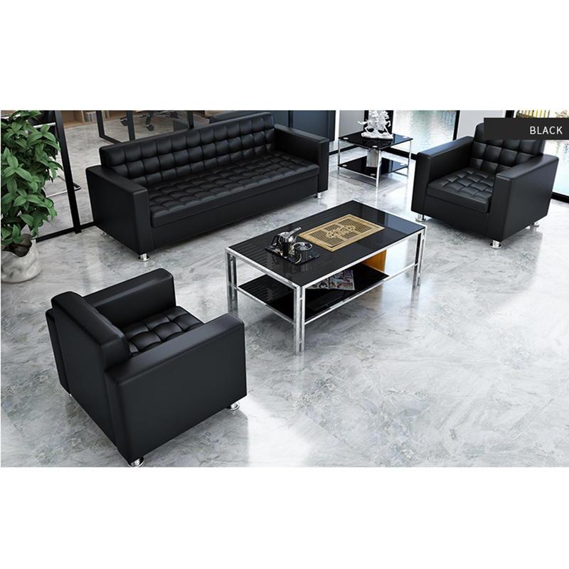 Modern Furniture Customization