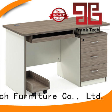 high teach office table price computer free quote for home