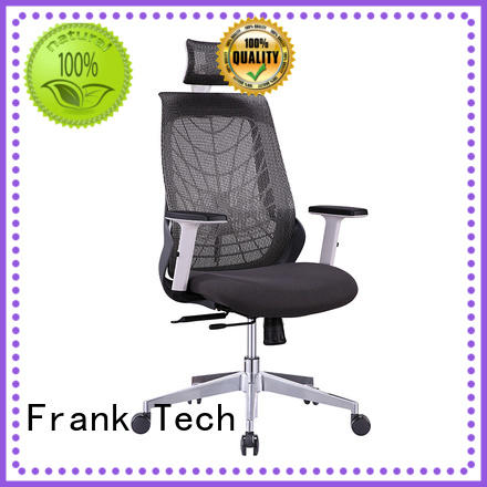 first-rate mesh back office chair tech free quote for workers