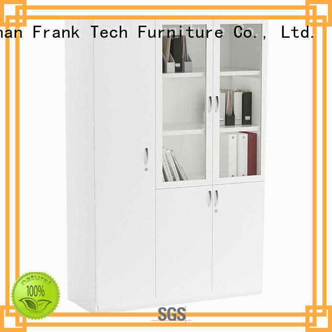 Frank Tech industry-leading office furniture file cabinets check now for bank