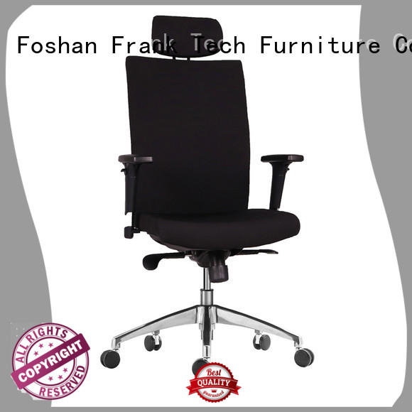 classics leather executive chair boss Certified for officer