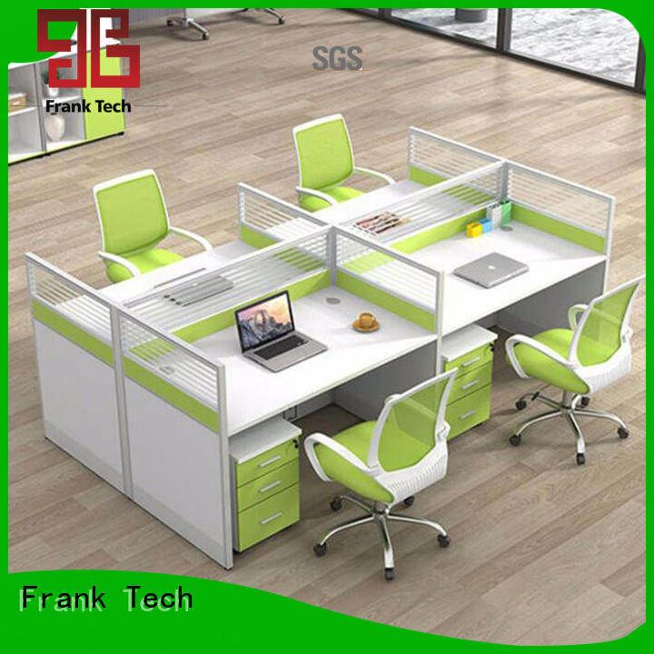 good-package office workstation design style for wholesale for airport