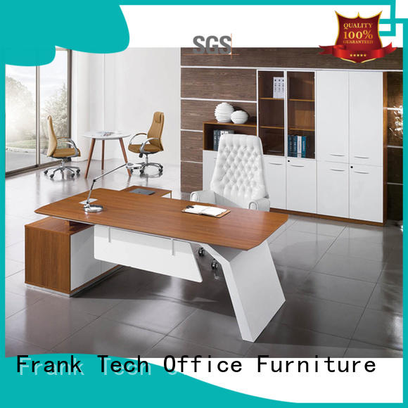 high teach office table price modern free design for bank