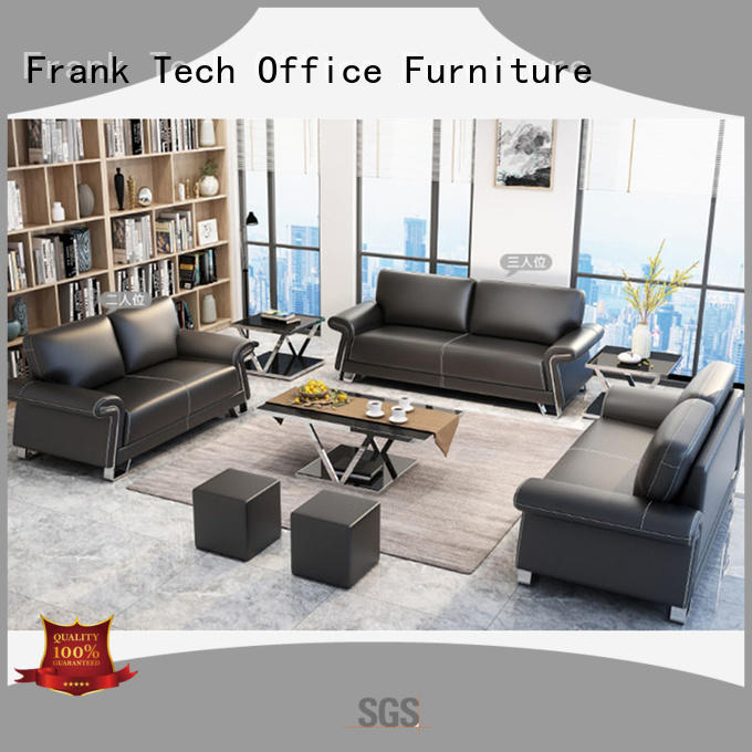 new design office sofa design colors exchangeable for home