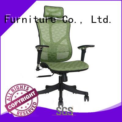 Frank Tech ergonomic desk chairs bulk production