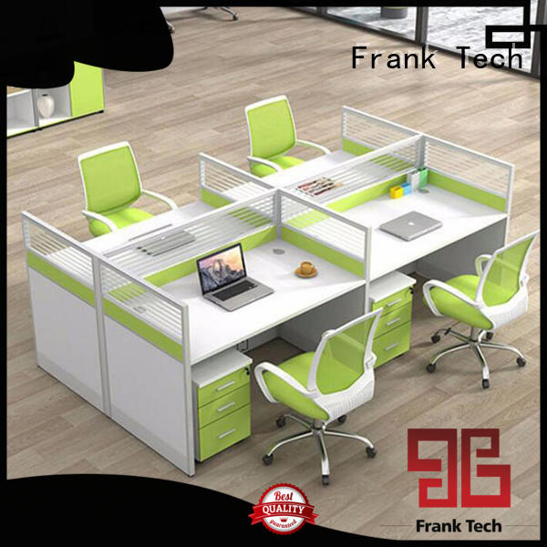 modular office workstations cubicles free design for home
