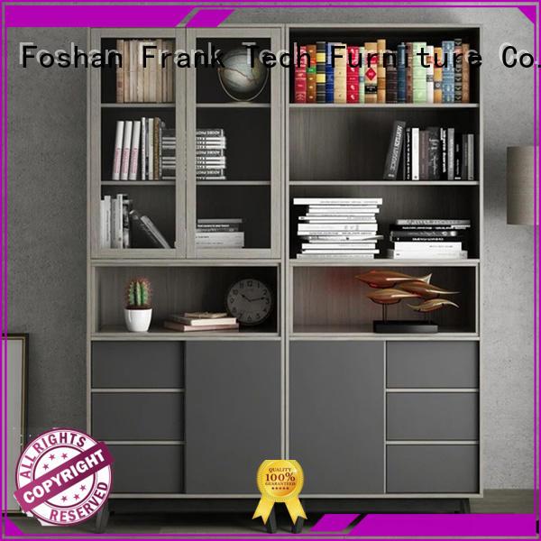 office file cabinet full for bank Frank Tech