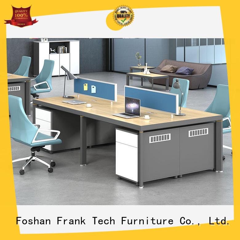 workstation workstation desk in various Combination for school