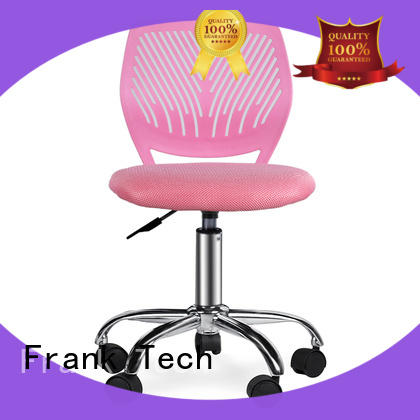 Frank Tech superior office training chairs chair for office