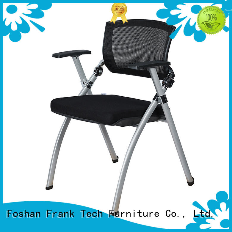 hot-sale training chair back bulk production
