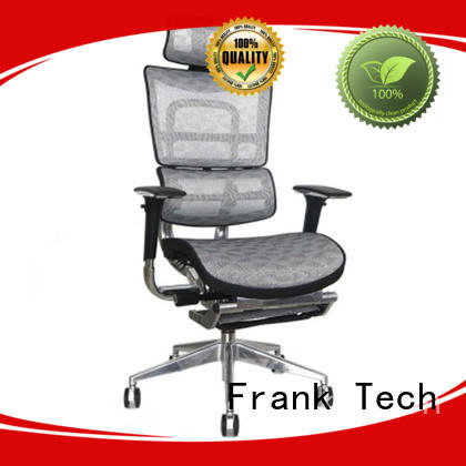 Frank Tech ergonomic ergonomic computer desk chair bulk production