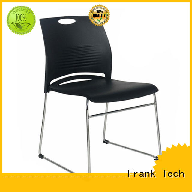 Frank Tech room training chair free design for hospital
