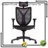 executive ergonomic desk chairs tech Frank Tech