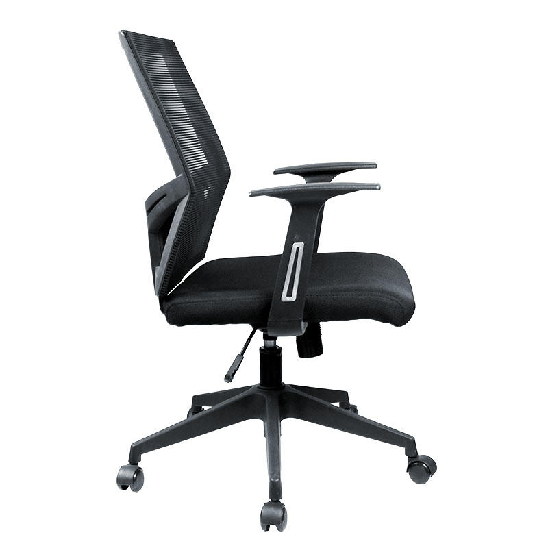 Mesh Mid Back Office Task Desk Office Chair HL-319-2