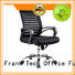 mid back mesh chair swivel office back mesh office chair manufacture