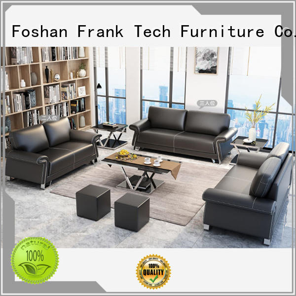 low cost office sofa set sofa in various Combination