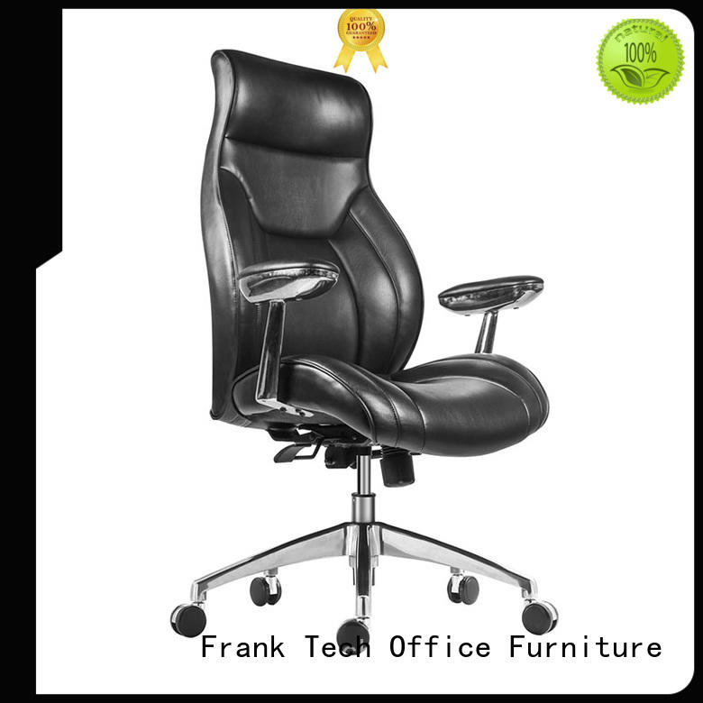 Frank Tech best conference chairs for wholesale for bank