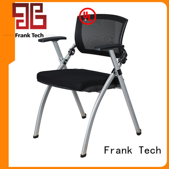 industry-leading training chair room bulk production for office