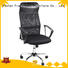 full mesh chair long-term-use for business men Frank Tech