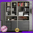 Frank Tech industry-leading office filing cabinet from manufacturer for hotel