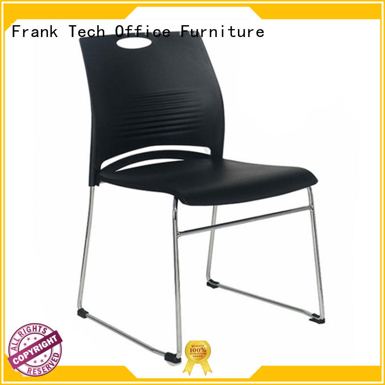 Frank Tech mordern design modern office chair factory price for airport