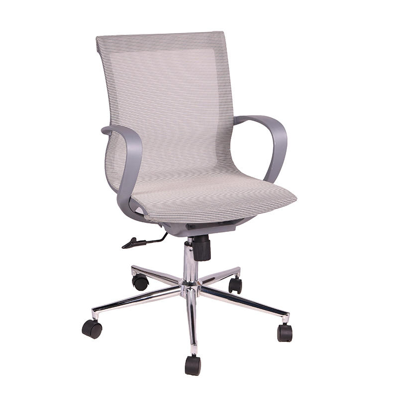 classics mesh chair mesh by Chinese manufaturer for box-1