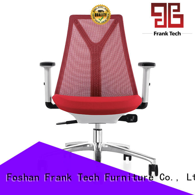 comfortable ergonomic office chair office with sophisticated look for airport