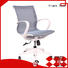Frank Tech wholesale mesh seat chair with cheap price for business men