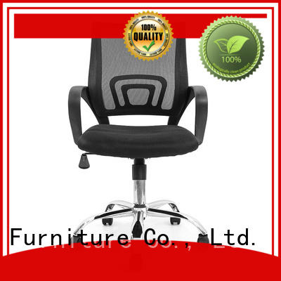 office multi-functions staff chairs mesh Frank Tech company