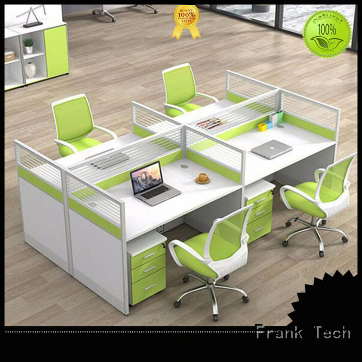 reasonable office modular cubicles for wholesale for school Frank Tech