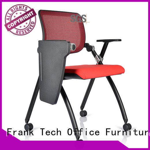 Frank Tech hot-sale modern office chair student